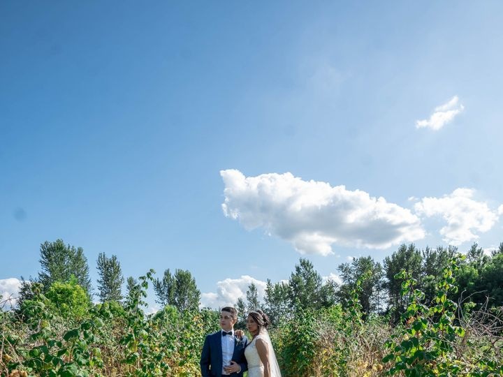 Tmx Myfavorites 06203 51 1052105 158329346097651 Seattle, WA wedding photography
