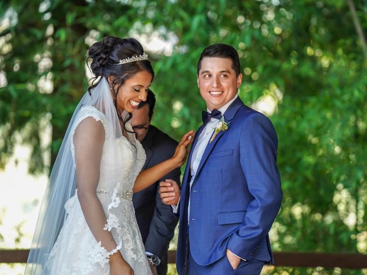 Tmx Myfavorites 078661c 1 51 1052105 158329278337435 Seattle, WA wedding photography