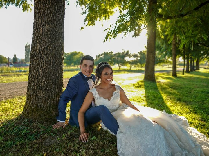 Tmx Myfavorites 08513 1 51 1052105 158329345635268 Seattle, WA wedding photography
