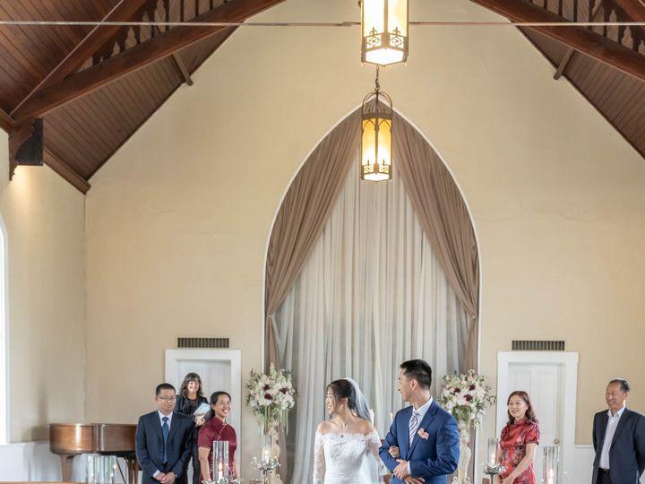 Tmx Naturallook 05043 51 1052105 158329345738844 Seattle, WA wedding photography