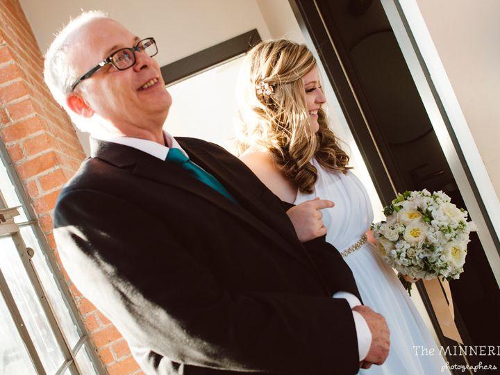 Tmx 1388716228422 Nosenzo 129 McKinney, TX wedding planner