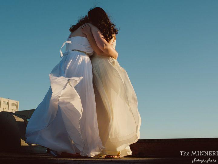 Tmx 1388716233832 Nosenzo 138 McKinney, TX wedding planner