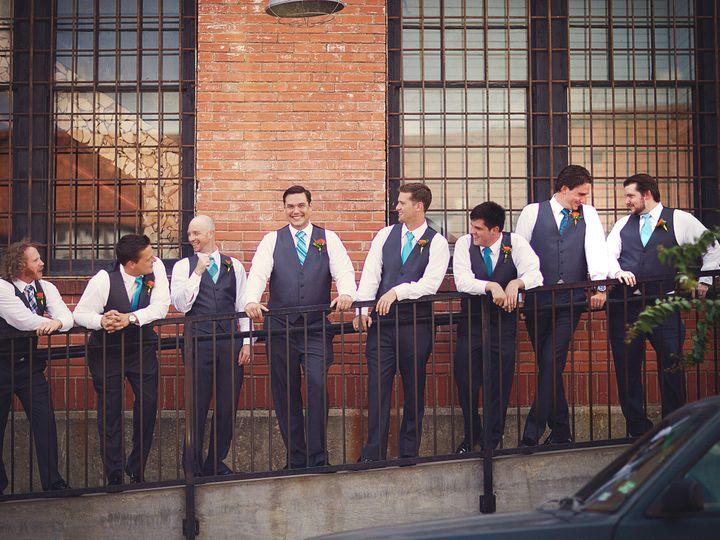 Tmx 1452541416256 Wolkowicz7284 McKinney, TX wedding planner