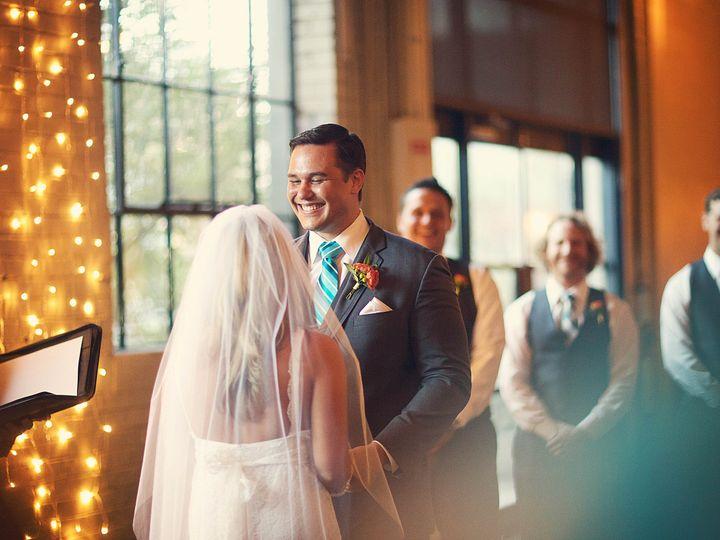 Tmx 1452541514627 Wolkowicz7578 McKinney, TX wedding planner