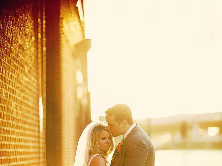 Tmx 1452541558926 Wolkowicz7801 McKinney, TX wedding planner