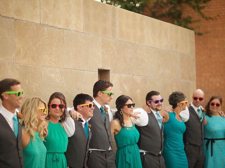 Tmx 1452541643347 Wolkowicz8037 McKinney, TX wedding planner