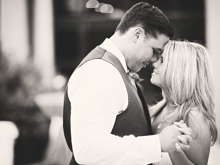 Tmx 1452541687740 Wolkowicz8059bw McKinney, TX wedding planner