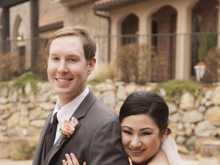 Tmx 1452568605335 Fincannon 13 McKinney, TX wedding planner