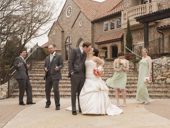 Tmx 1452568654714 Fincannon 18 McKinney, TX wedding planner