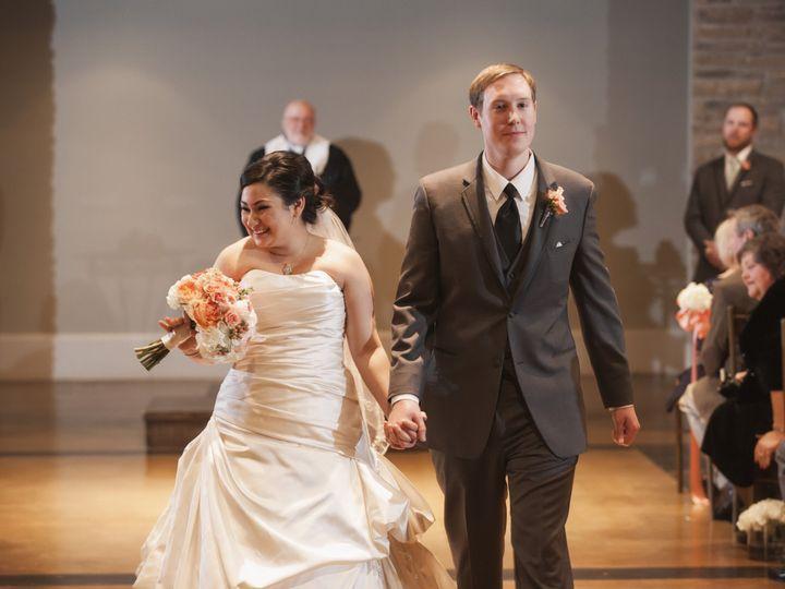 Tmx 1452568737169 Fincannon 57 McKinney, TX wedding planner