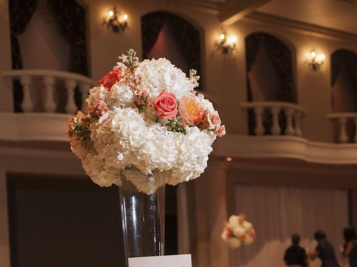 Tmx 1452568793877 Fincannon 58 McKinney, TX wedding planner