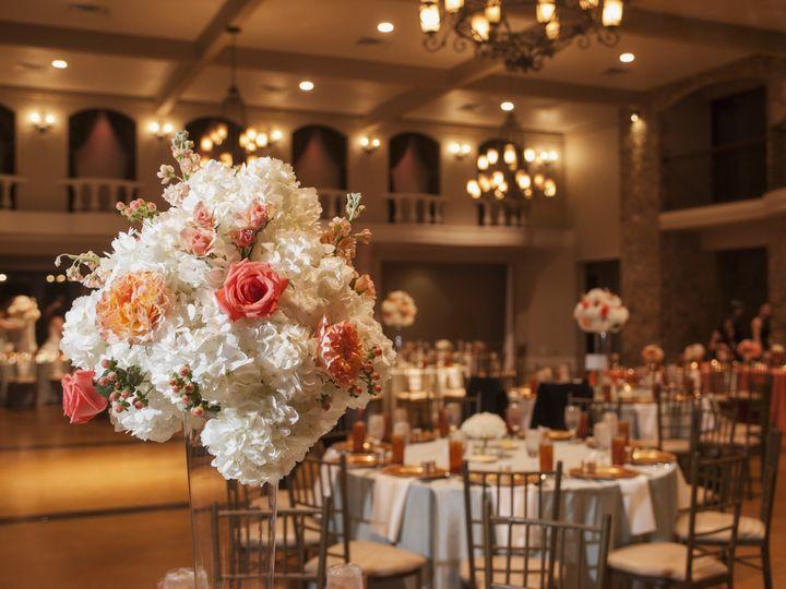 Tmx 1452568876682 Fincannon 60 McKinney, TX wedding planner