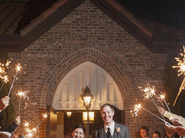 Tmx 1452568931393 Fincannon 98 McKinney, TX wedding planner