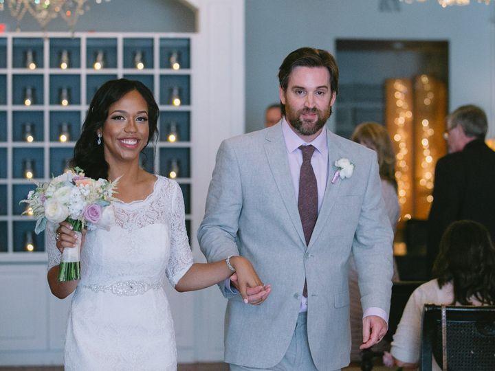 Tmx 1452742633723 Gutshall 0177 McKinney, TX wedding planner
