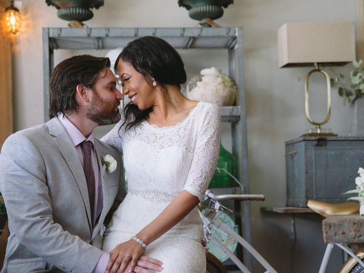 Tmx 1452742676754 Gutshall 0190 McKinney, TX wedding planner