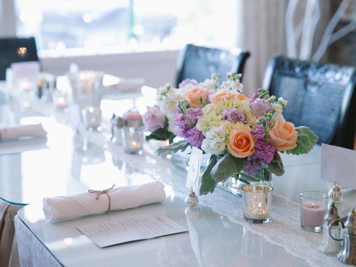 Tmx 1452742823717 Gutshall 0214 McKinney, TX wedding planner