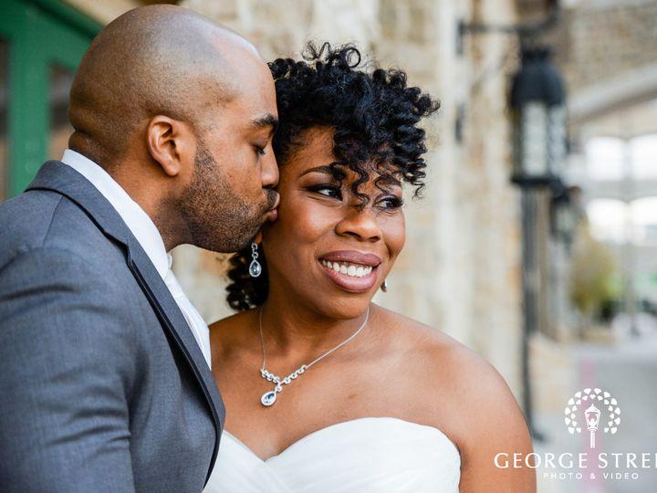 Tmx 1462240916449 Wilsonc0200 McKinney, TX wedding planner
