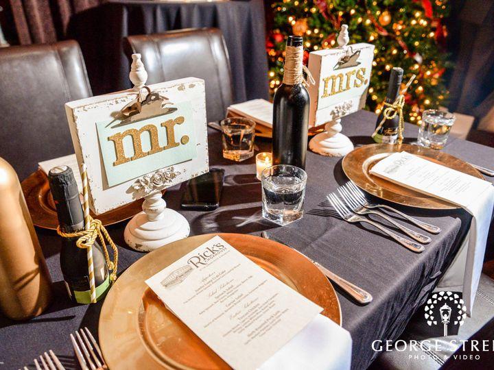Tmx 1462240970869 Wilsond0017 McKinney, TX wedding planner
