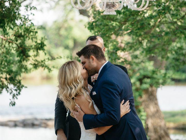Tmx 1466444757007 Zemlicka 00207 McKinney, TX wedding planner