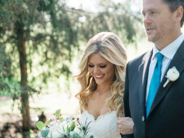 Tmx 1466444757360 Zemlicka 00149 McKinney, TX wedding planner