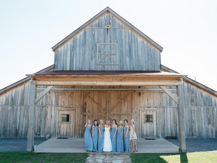 Tmx 1466444833021 Zemlicka 06270 McKinney, TX wedding planner