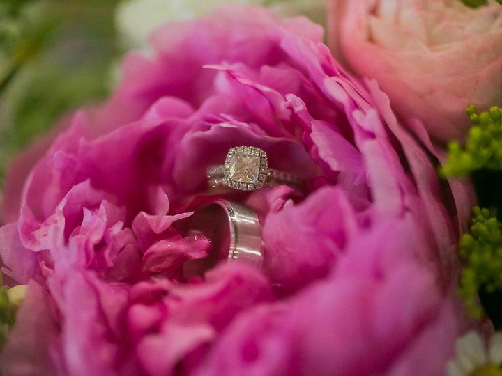 Tmx 1500991754560 Mabryimg5071 McKinney, TX wedding planner