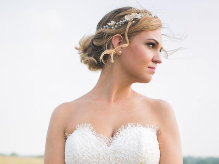 Tmx 1500991772571 Mabryimg6894 McKinney, TX wedding planner