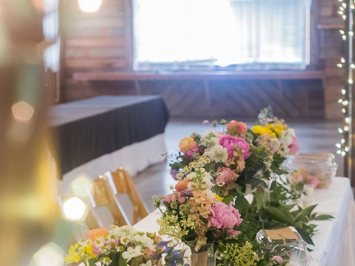 Tmx 1500991780046 Mabryimg6933 McKinney, TX wedding planner