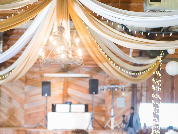 Tmx 1500991787976 Mabryimg7034 McKinney, TX wedding planner
