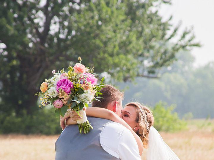 Tmx 1500991797091 Mabryimg7412 McKinney, TX wedding planner