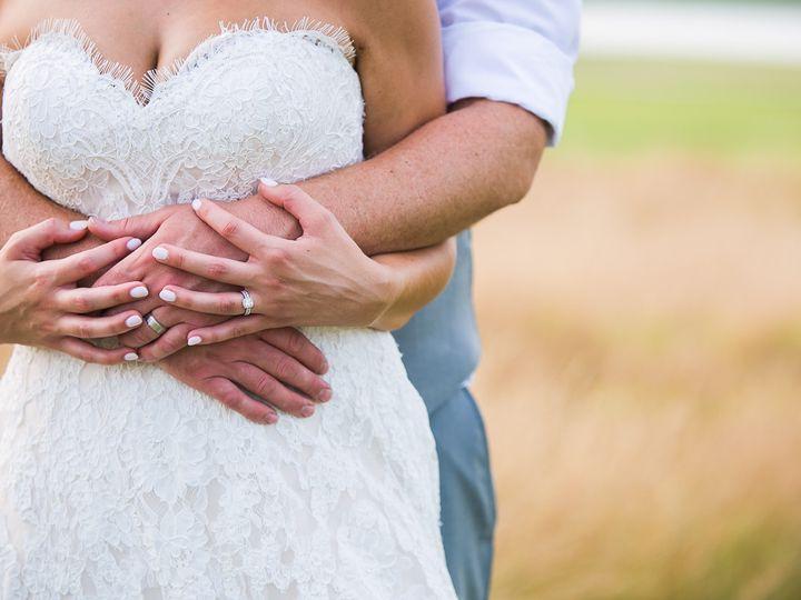 Tmx 1500992255171 Mabryimg6789 McKinney, TX wedding planner