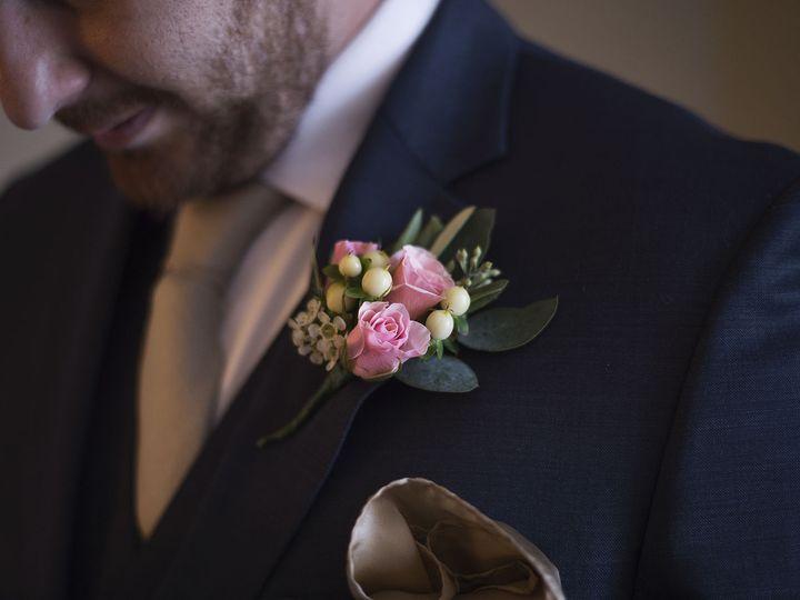 Tmx 1526690299 9d275d8ac76076e6 1526690298 835d2401a58b3a26 1526690281321 2 15 McKinney, TX wedding planner