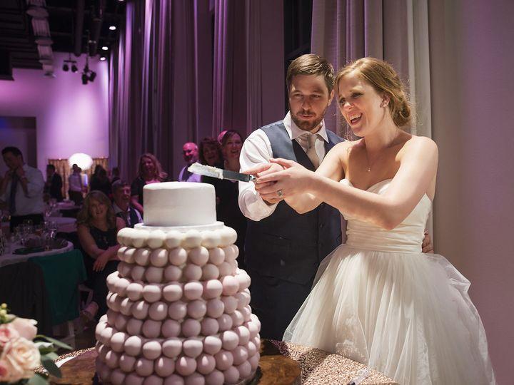 Tmx 1526690300 Ad35fca53fcd5273 1526690298 8f5af2152ccd725a 1526690281336 6 87 McKinney, TX wedding planner