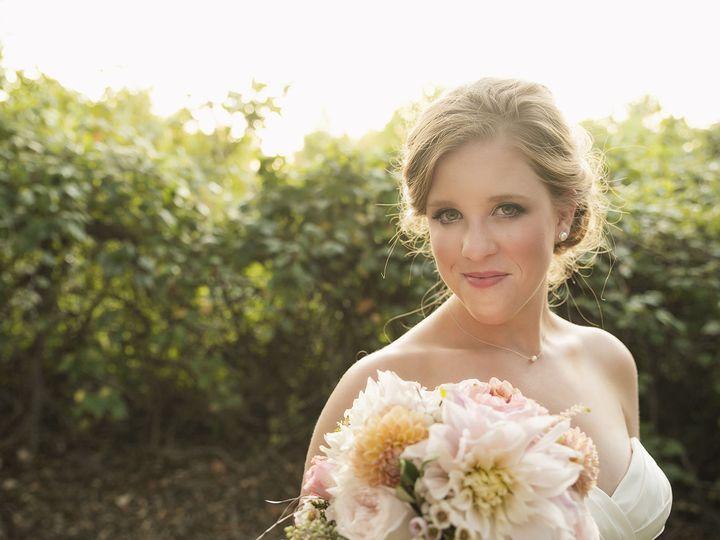 Tmx 1526754561 58330ed542704633 1526754560 411a60fcae618a87 1526754559220 1 Bridal1 Smaller McKinney, TX wedding planner