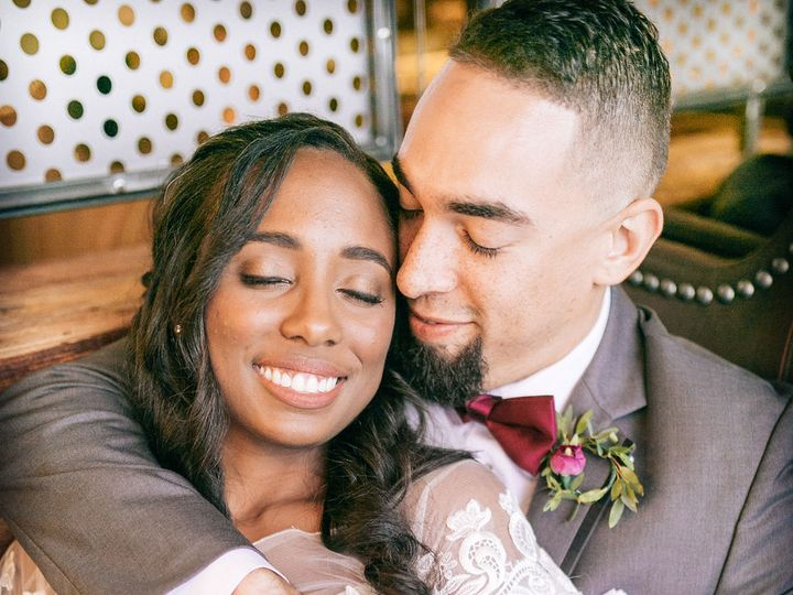 Tmx Ariellerobin Portaits 34 51 172105 McKinney, TX wedding planner