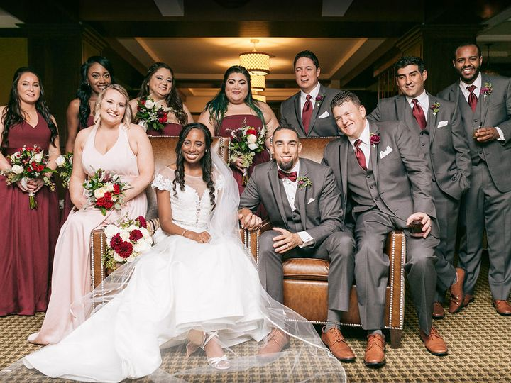 Tmx Ariellerobin Portaits 44 51 172105 McKinney, TX wedding planner