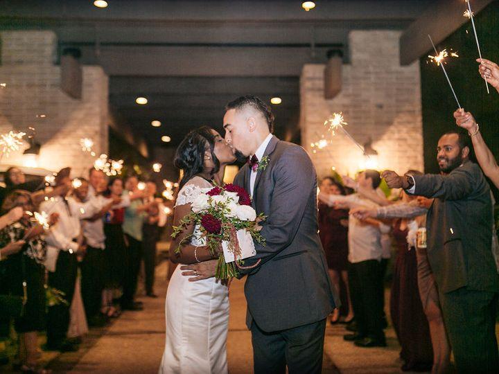 Tmx Ariellerobin Reception 447 51 172105 McKinney, TX wedding planner