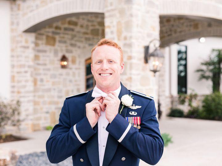 Tmx Favorites 32 51 172105 McKinney, TX wedding planner