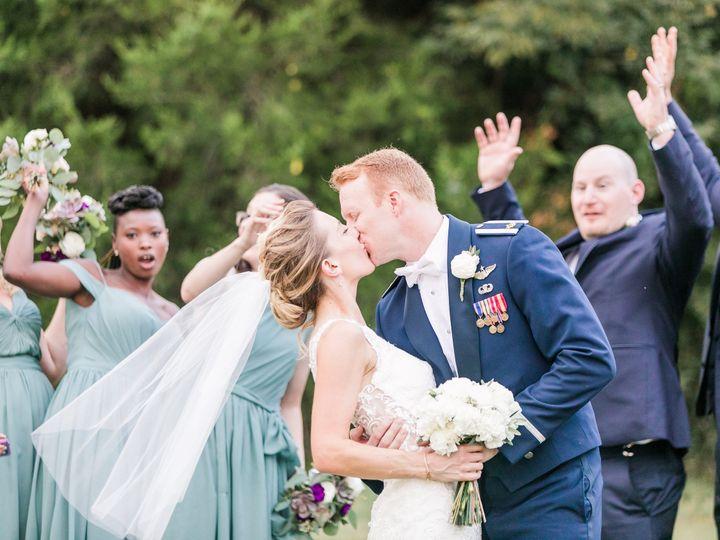 Tmx Favorites 68 51 172105 McKinney, TX wedding planner