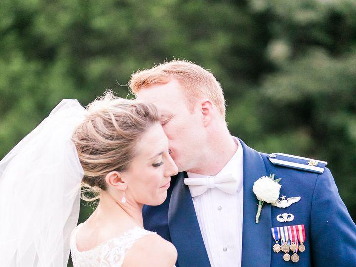 Tmx Favorites 74 51 172105 McKinney, TX wedding planner