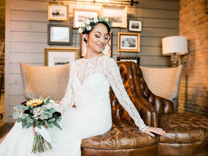 Tmx Girasole2nd 61 51 172105 McKinney, TX wedding planner