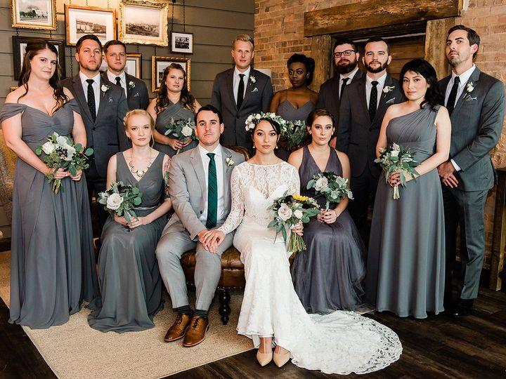Tmx Girasolewed 119 51 172105 McKinney, TX wedding planner