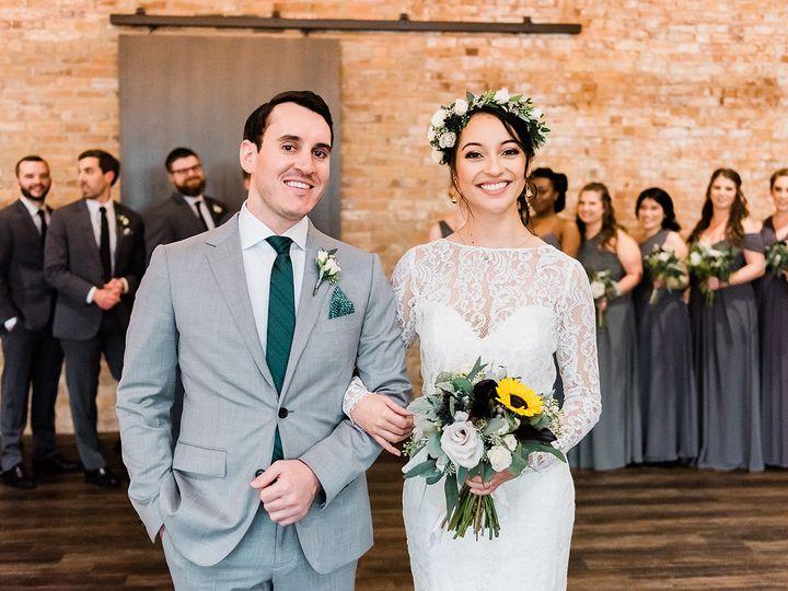 Tmx Girasolewed 133 51 172105 McKinney, TX wedding planner
