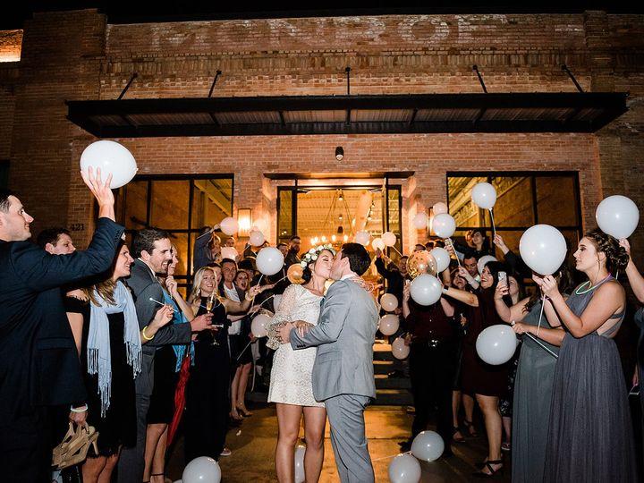 Tmx Girasolewed 610 51 172105 McKinney, TX wedding planner