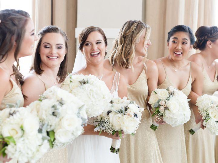 Tmx Photographersfavorites 115 51 172105 McKinney, TX wedding planner