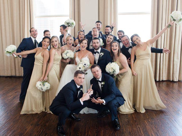 Tmx Photographersfavorites 228 51 172105 McKinney, TX wedding planner