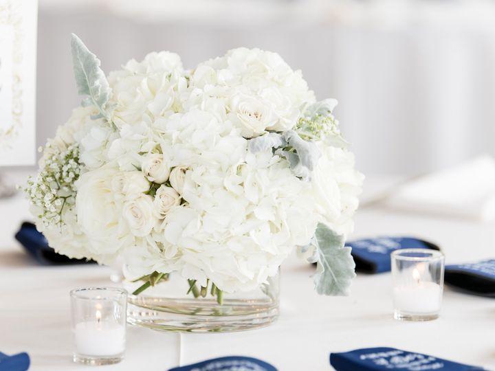 Tmx Photographersfavorites 260 51 172105 McKinney, TX wedding planner