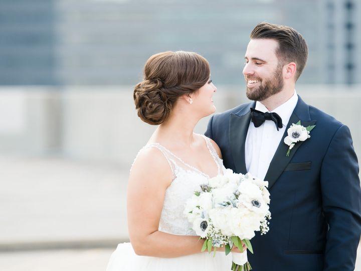 Tmx Photographersfavorites 306 51 172105 McKinney, TX wedding planner