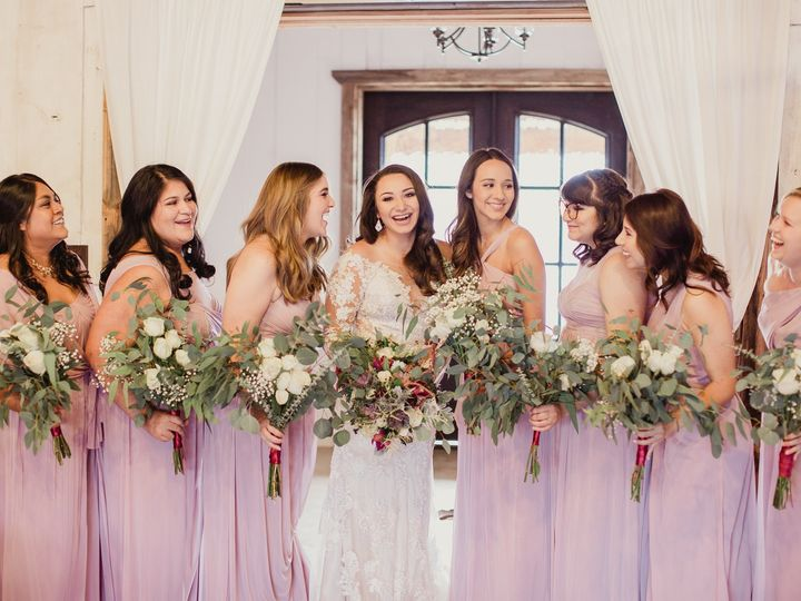 Tmx Shaun Menary Photography 12 51 172105 McKinney, TX wedding planner