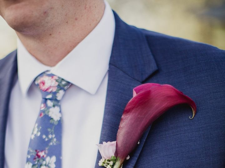 Tmx Shaun Menary Photography 15 51 172105 McKinney, TX wedding planner